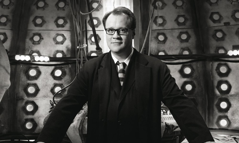russell-t-davies-and-benjamin-cook-interview