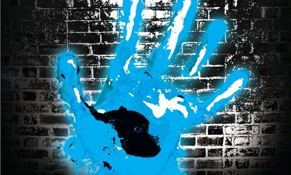 CSI: Four Walls review