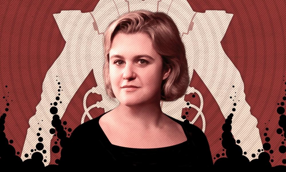 Charlotte Pollard: Series One review