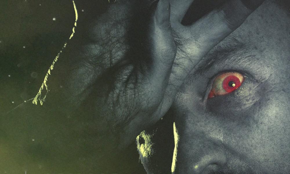 Big Finish Classics: Dracula review