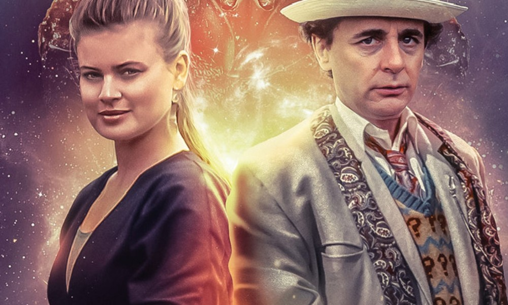 Doctor Who: Nightshade adaptation review | Unreality SF