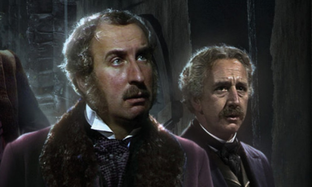 jago-litefoot-series-eleven-review