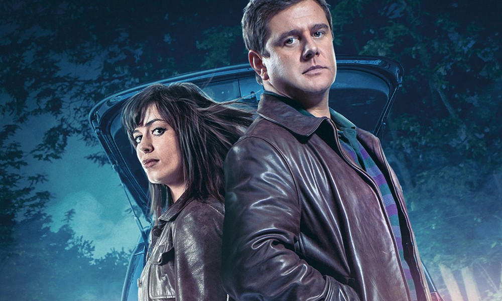 Torchwood: We Always Get Out Alive review