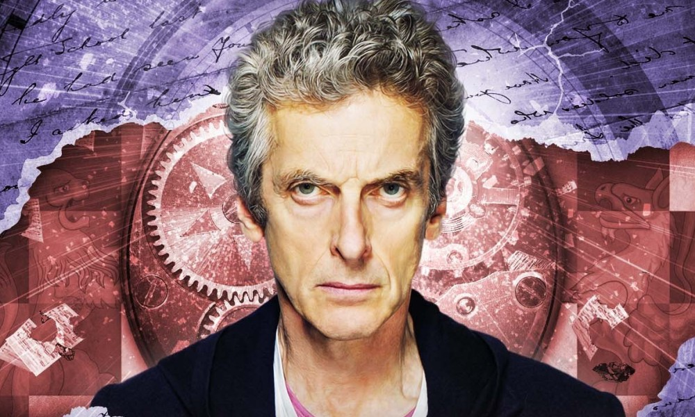 Doctor Who: The Astrea Conspiracy review
